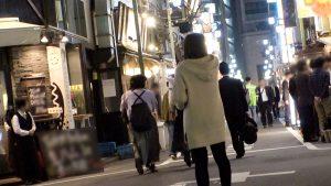 男優チ●コにメロメロで完落ち確定!!