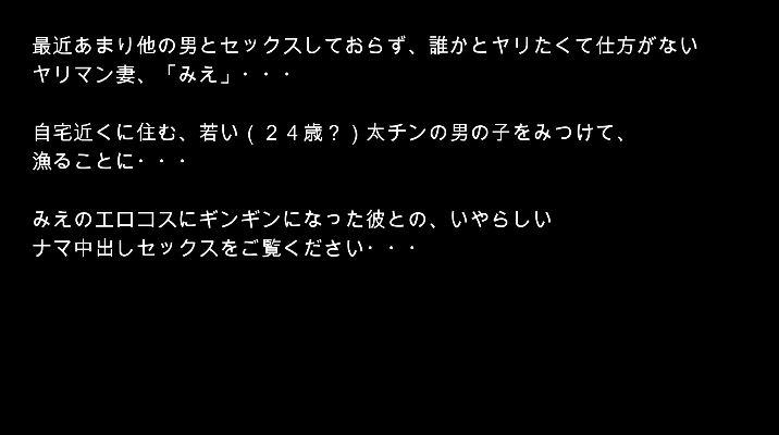 zxcvbil動画